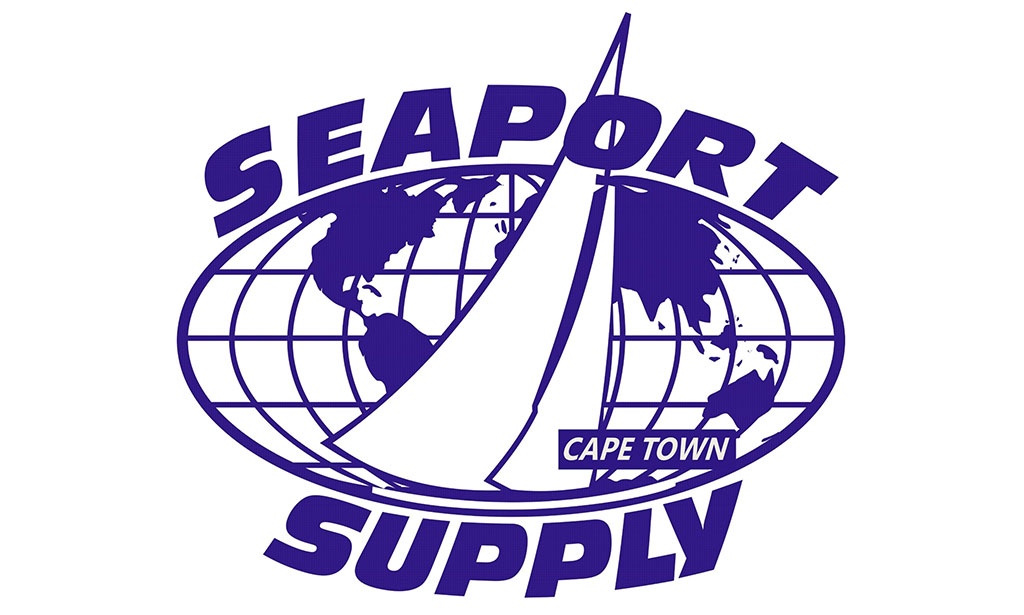 seaport-supply