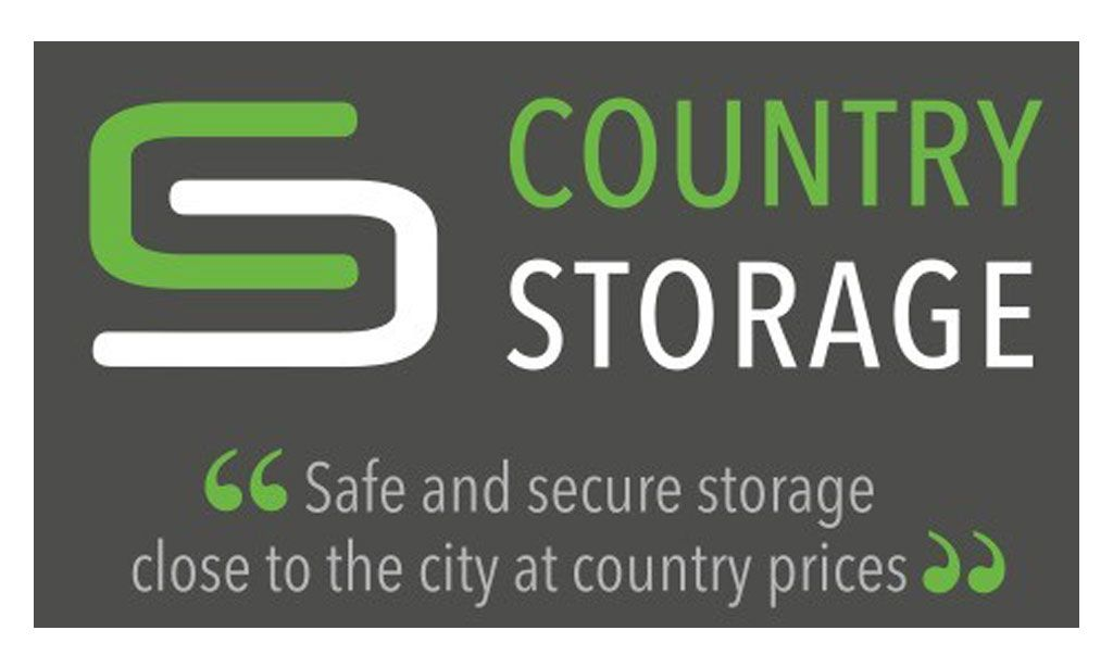country-storage